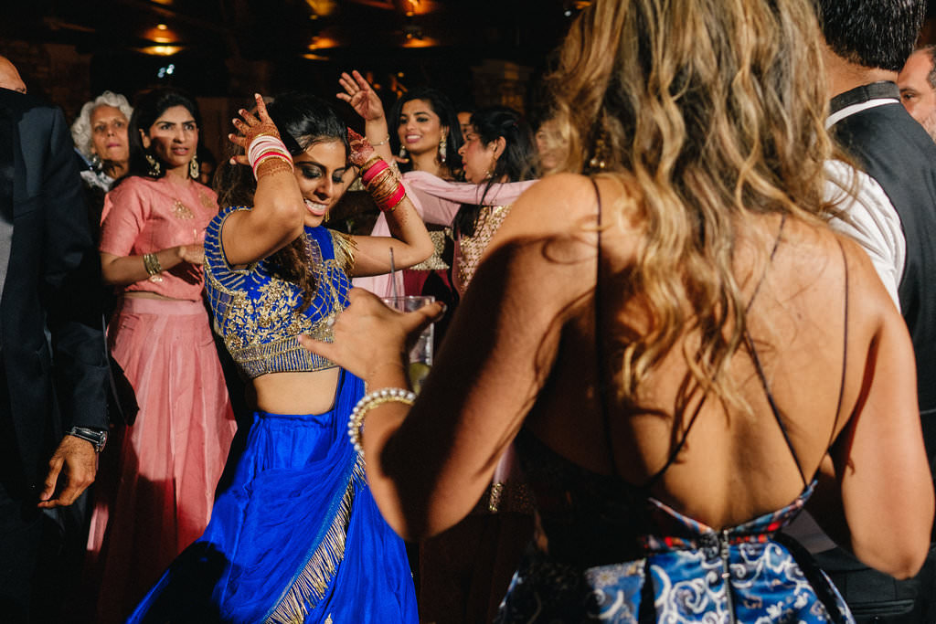 asheville_indian_wedding_photography_81.JPG