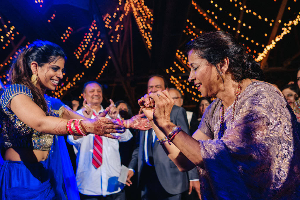 asheville_indian_wedding_photography_82.JPG