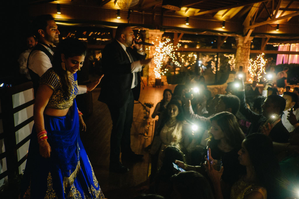 asheville_indian_wedding_photography_86.JPG