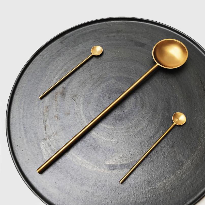 Brass_Serving_Spoon3.jpg