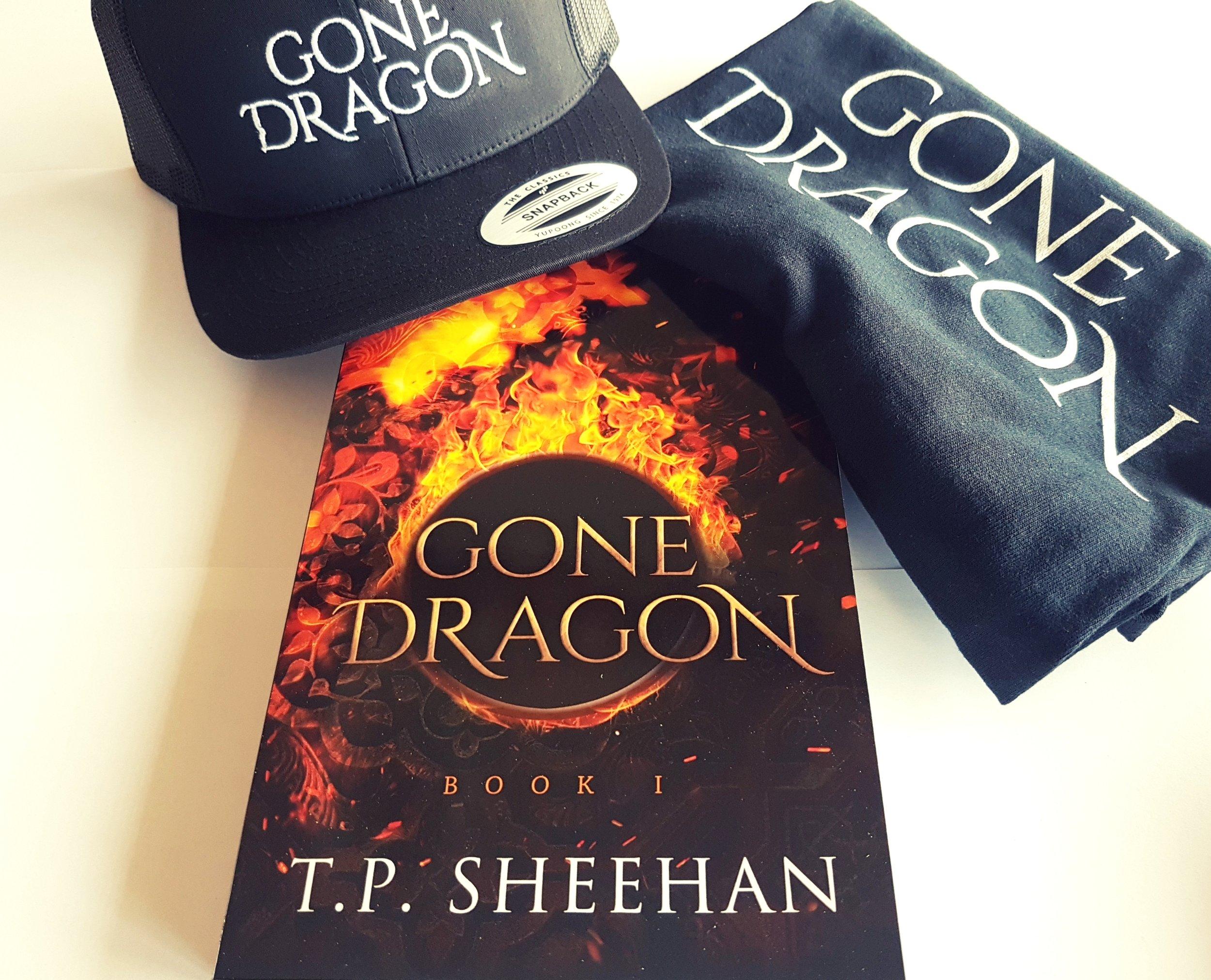 Gone Dragon things.jpg