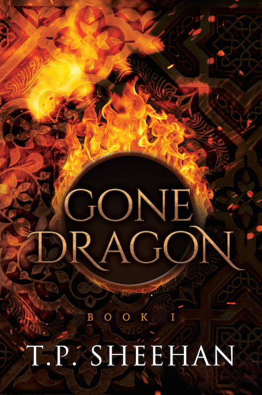 Gone Dragon cover.jpg