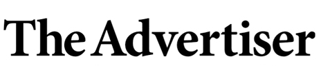 Feb 10 2018: The Advertiser's SA Weekend review of Gone Dragon - Book I