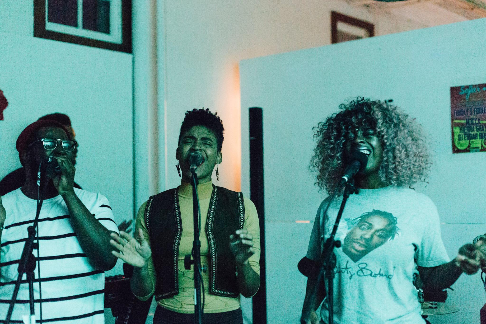 singers90s.jpg