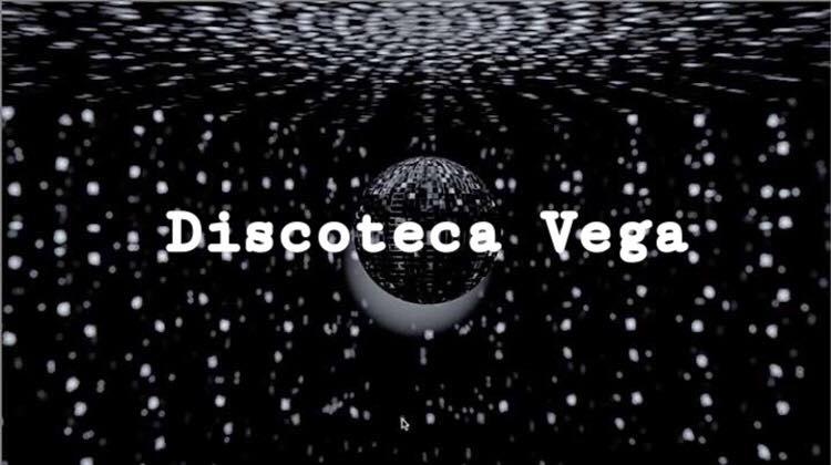discotecca.jpg