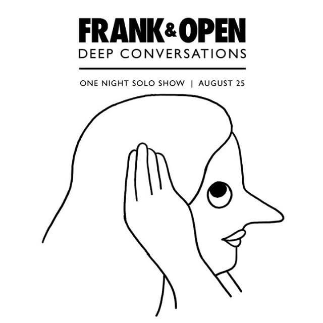 frank and open.jpg