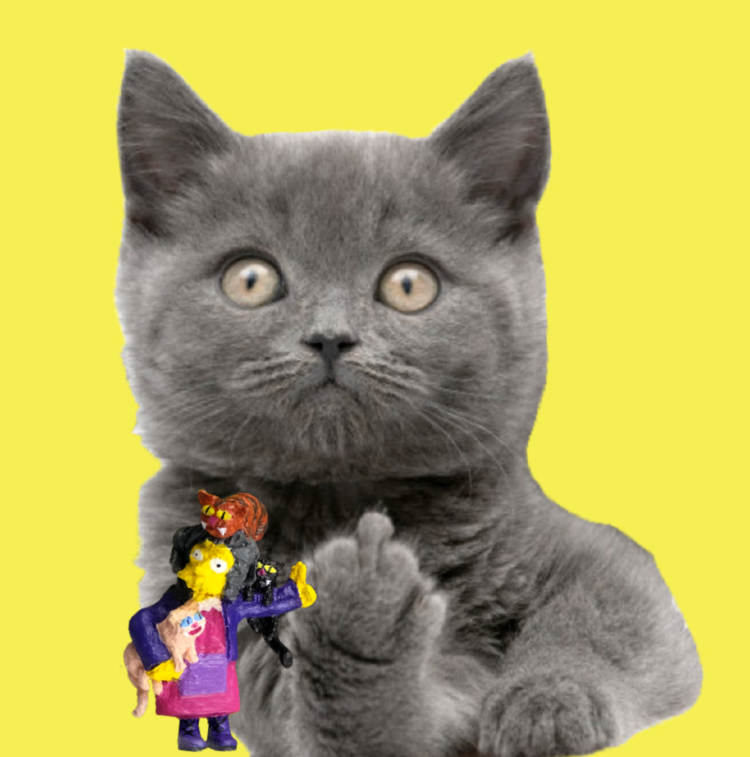 CATLADY.png