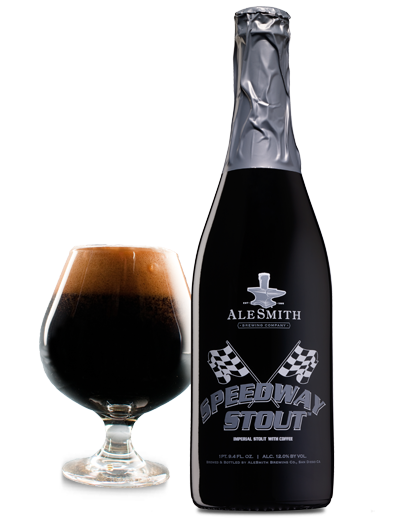 Alesmith-Speedway.png