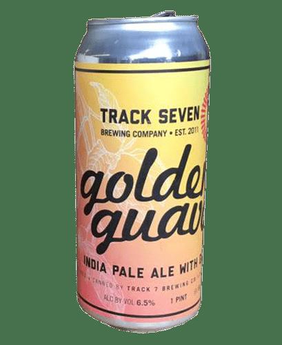 Golden-Guava.png