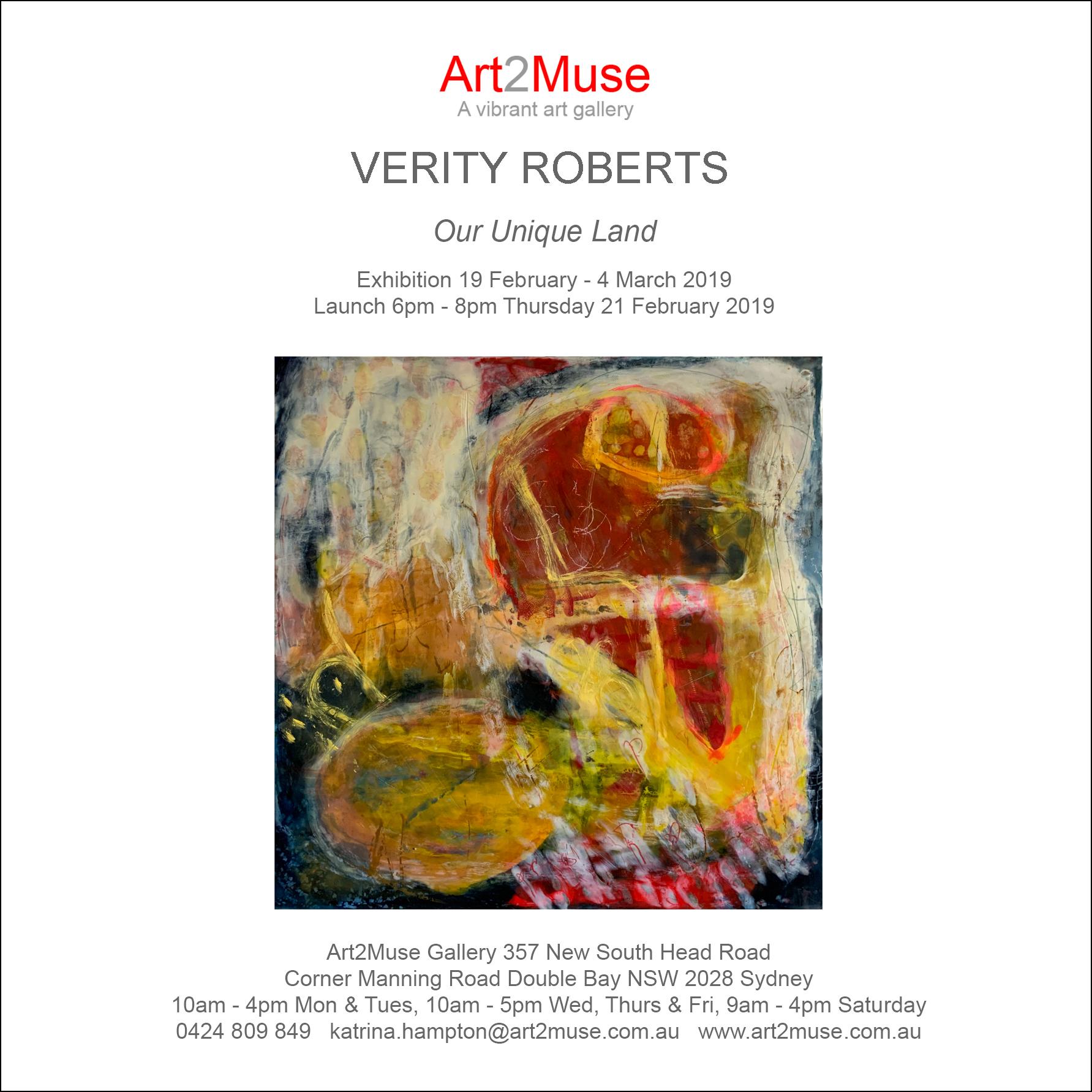 Verity Roberts e-invite 3.jpg