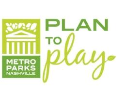 Metro-Parks-Logo-FINAL.jpg