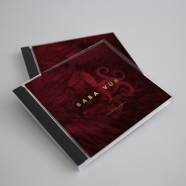 CD Mockup - SQUARESPACE.jpg