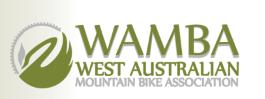 WAMBA Logo.PNG