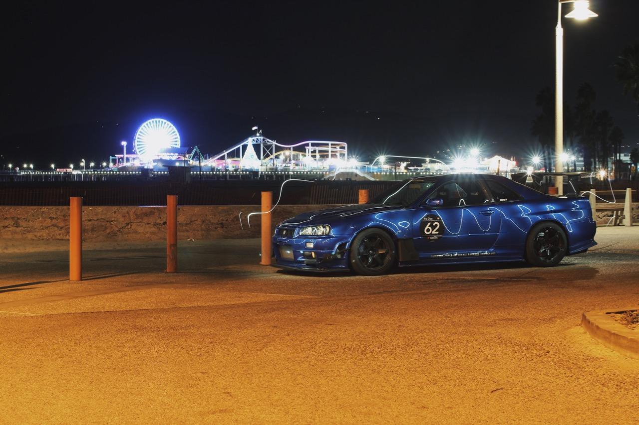 BNR34 Skyline GTR bayside blue CW collective 10.jpg