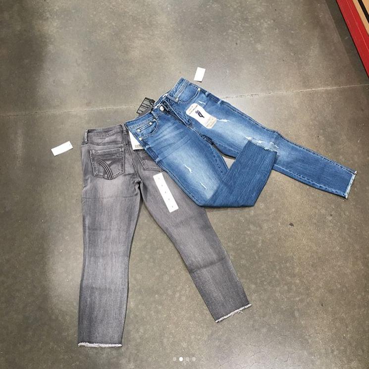 دغدغة فايال في الامس Sam S Club Jeans Amirkabir Va Jafari Com