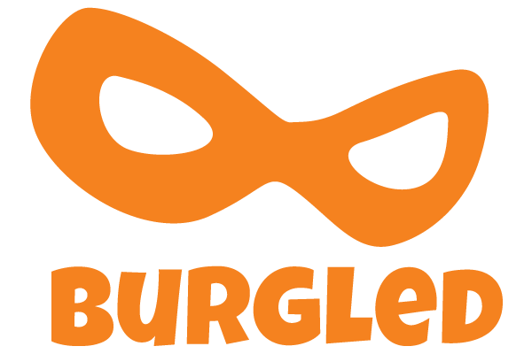 Burgled-Logo-orange.png