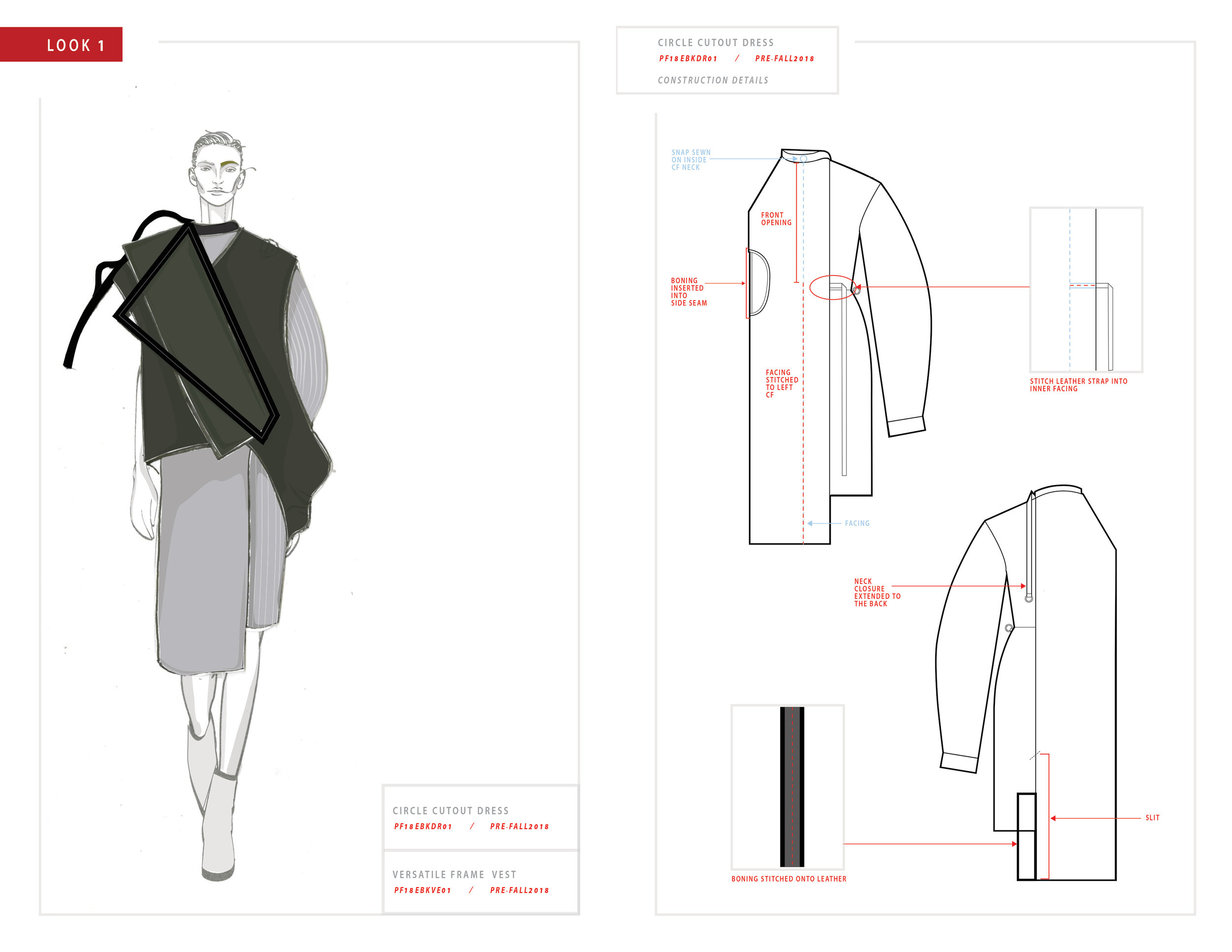 PROCESS COLLECTION10.jpg