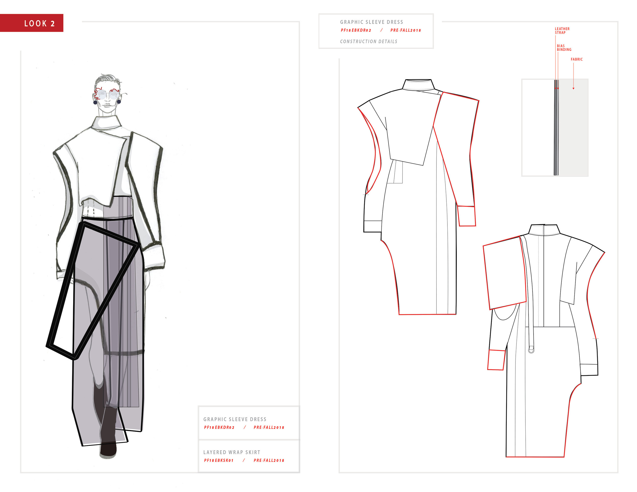PROCESS COLLECTION13.jpg