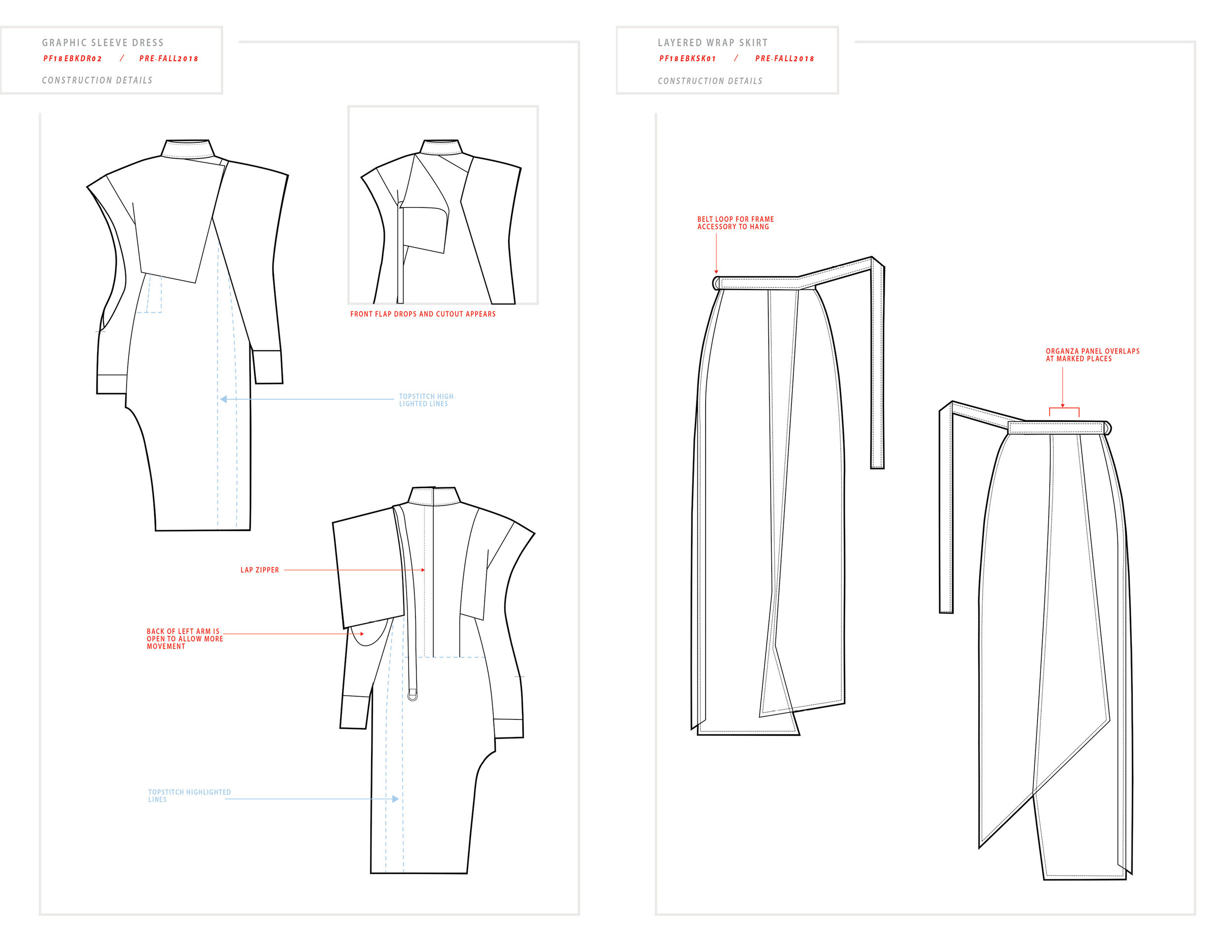 PROCESS COLLECTION14.jpg