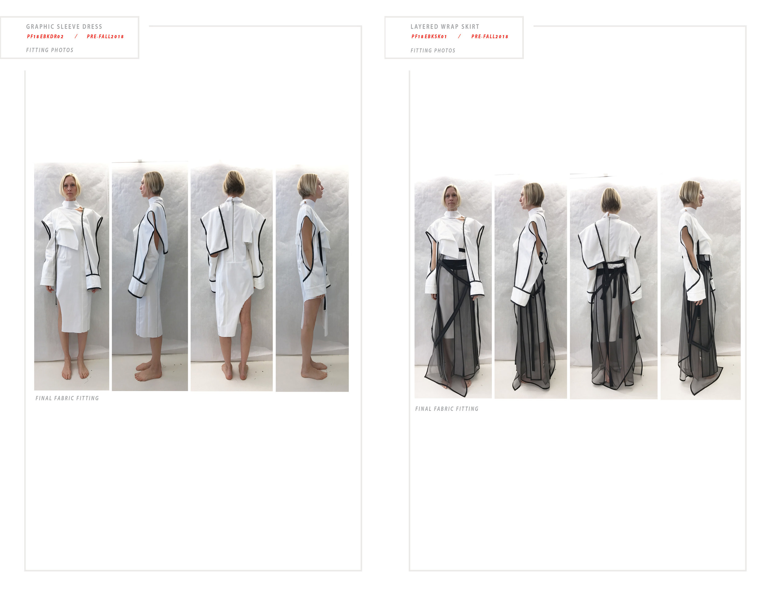 PROCESS COLLECTION15.jpg