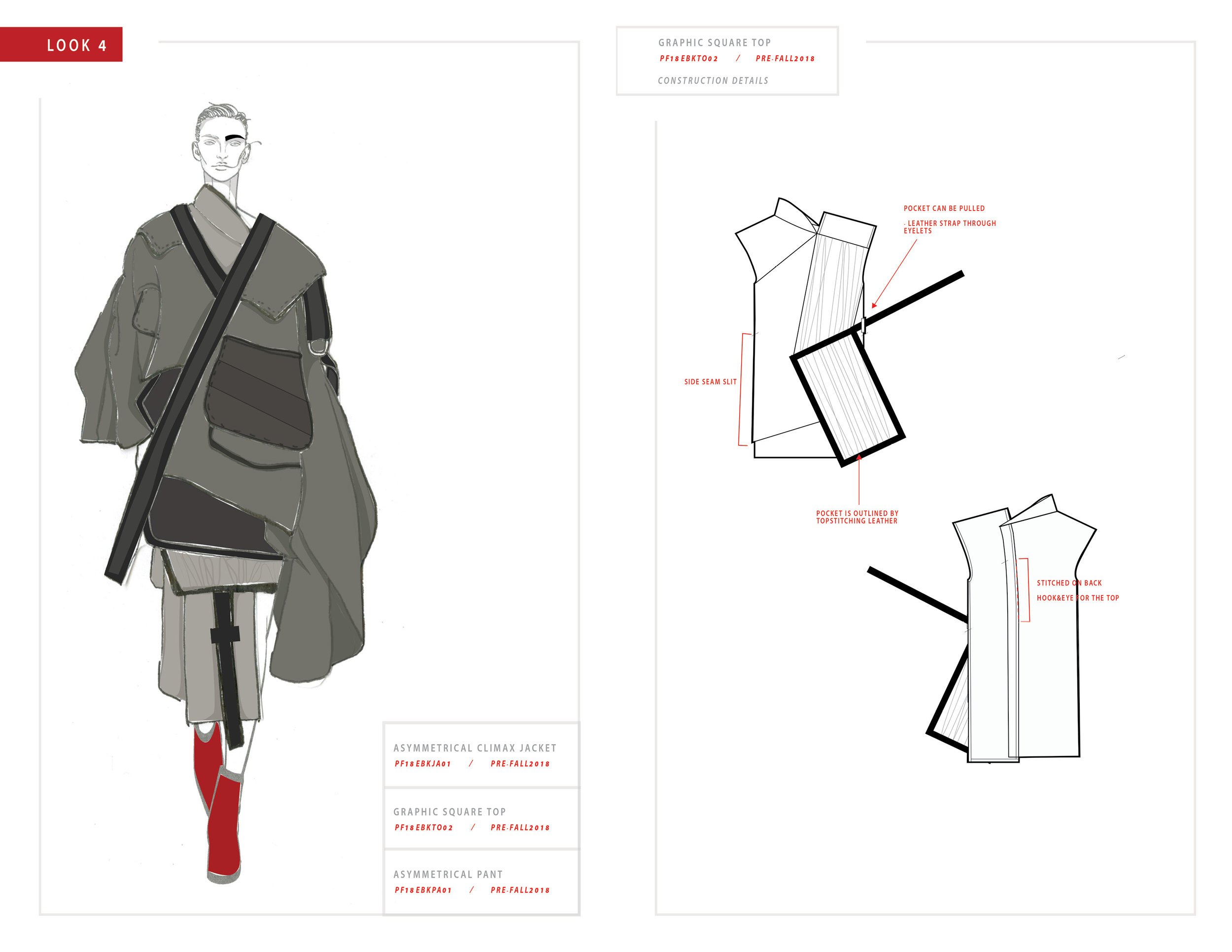 PROCESS COLLECTION18.jpg