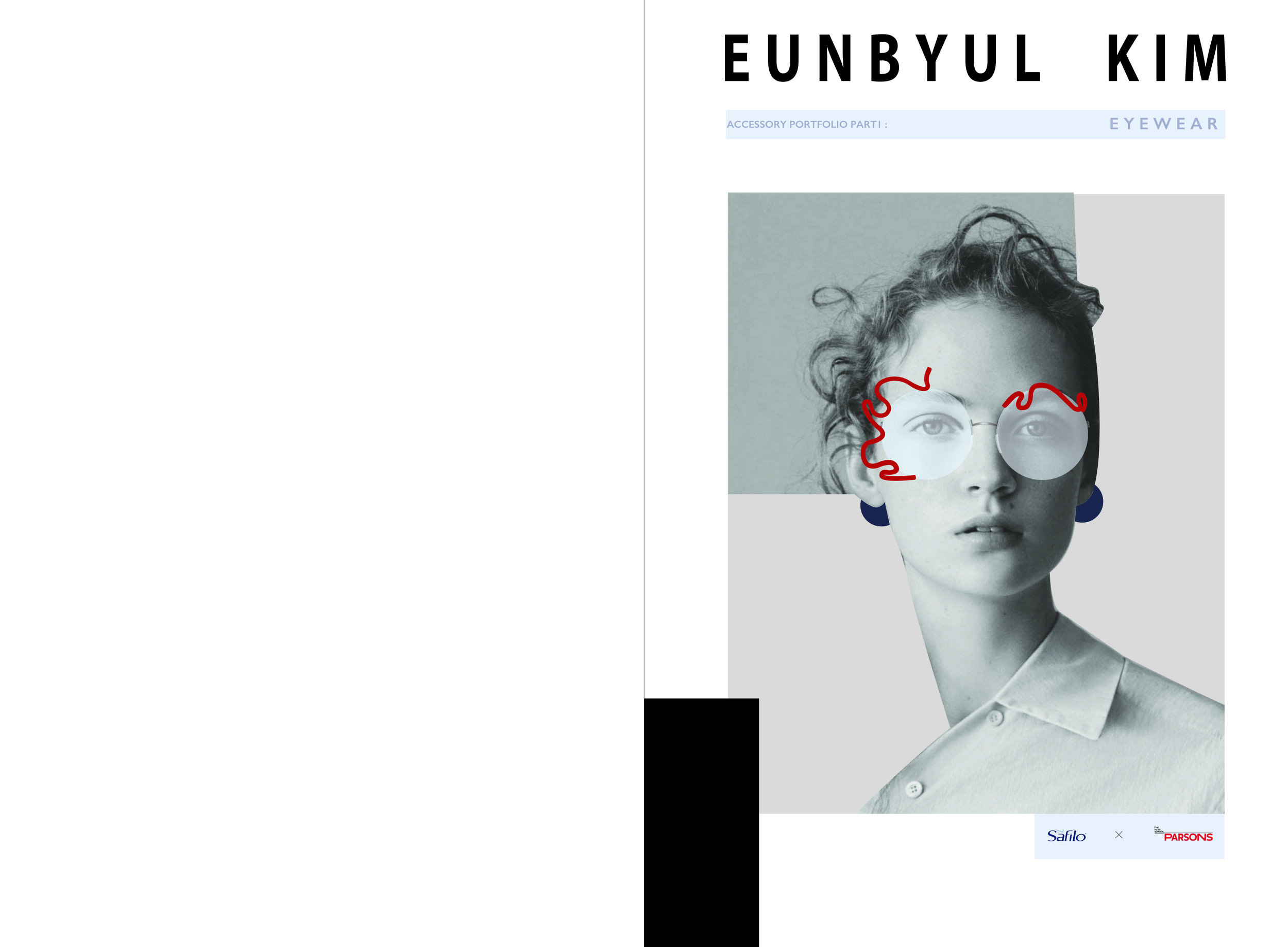 EUNBYUL_KIM_FFGS_Assets_Portfolio20.jpg