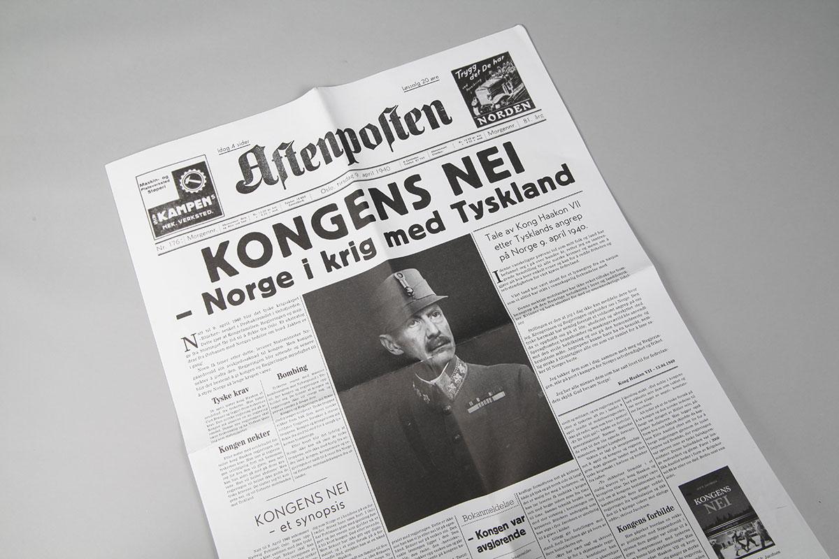 Handverk_Kongens_Nei_1.jpg