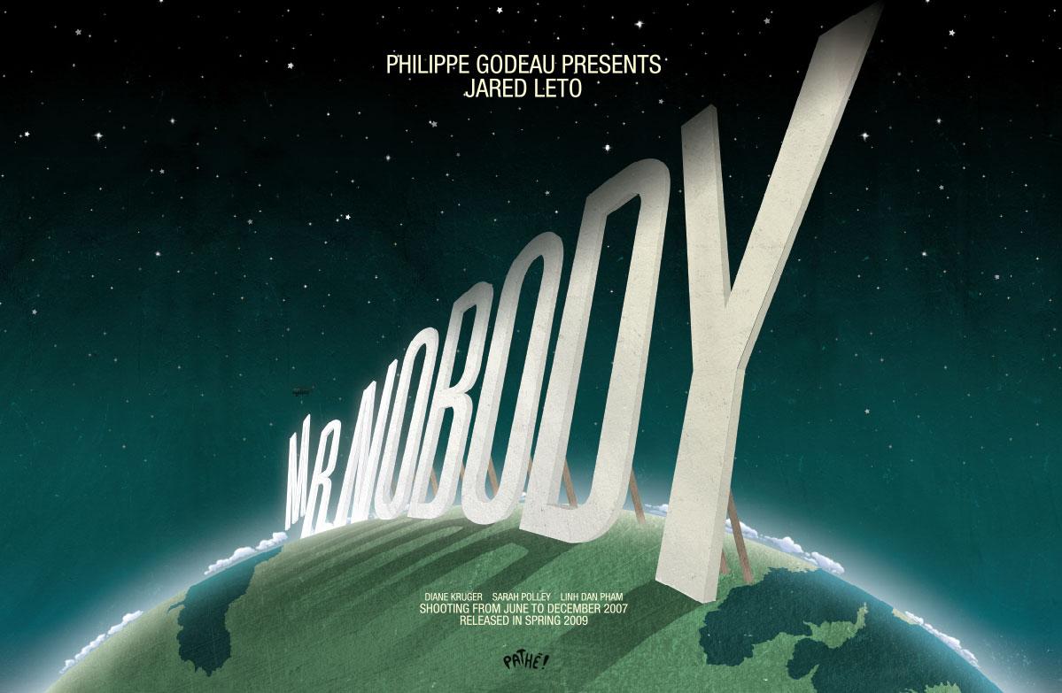 Handverk_Mr_Nobody.jpg