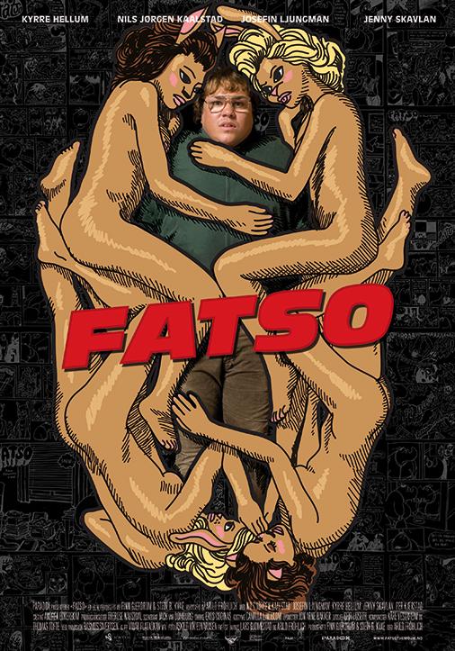 Handverk_Fatso_2.jpg