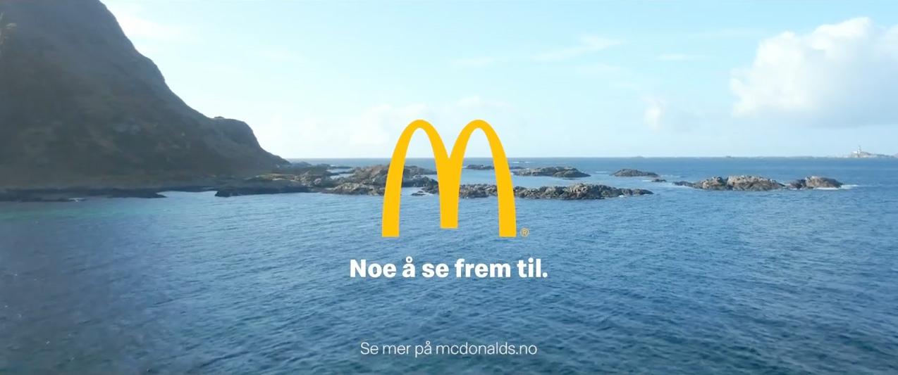 Handverk_McDonalds_6.jpg
