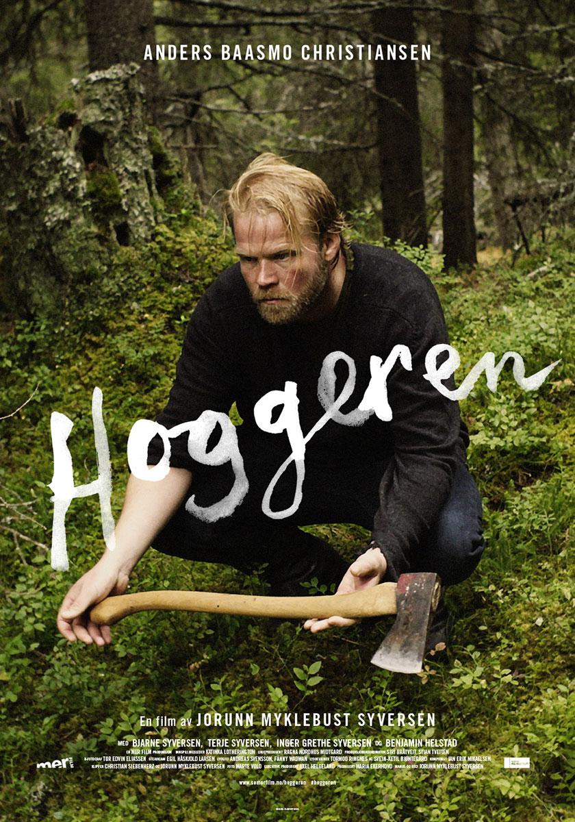 Handverk_2017_Hoggeren.jpg