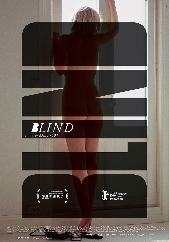 Handverk_2014_Blind.jpg