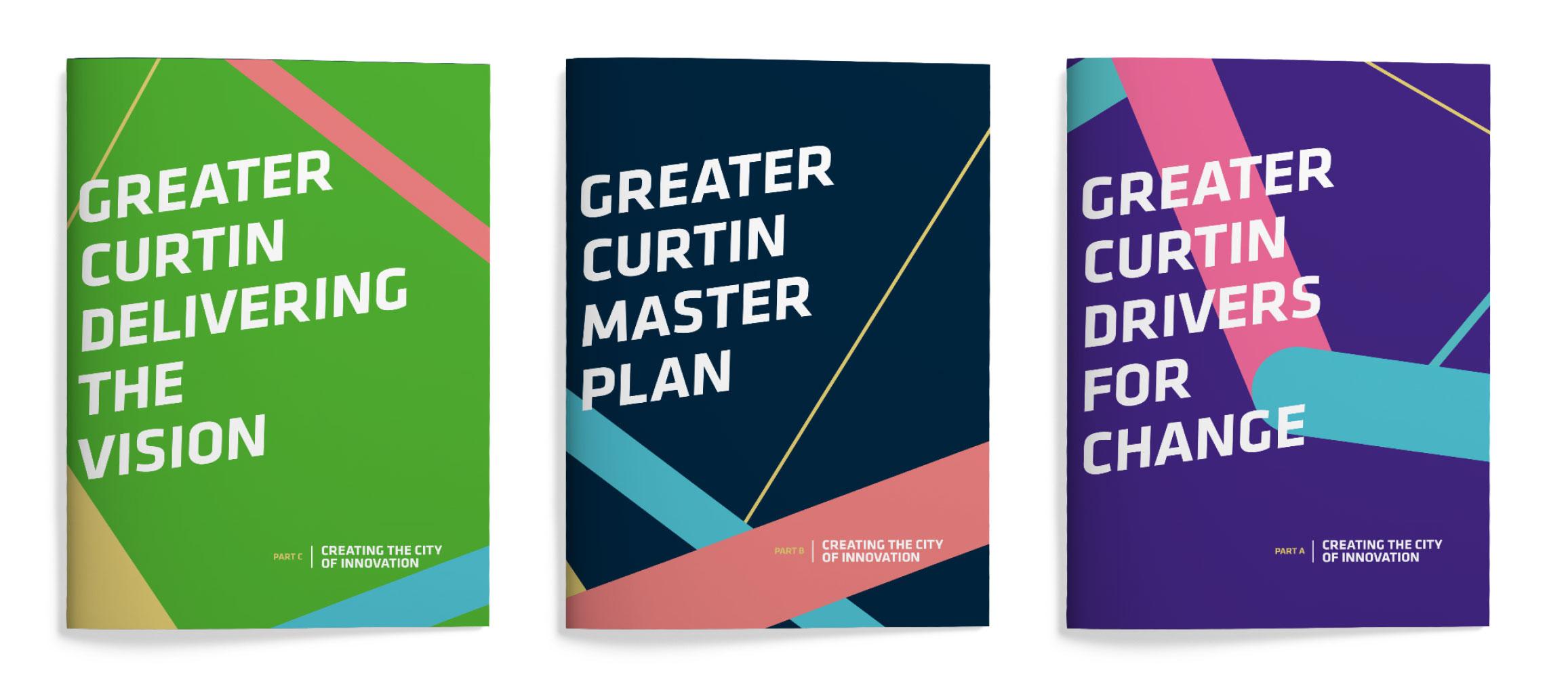 Masterplan_Docs.jpg