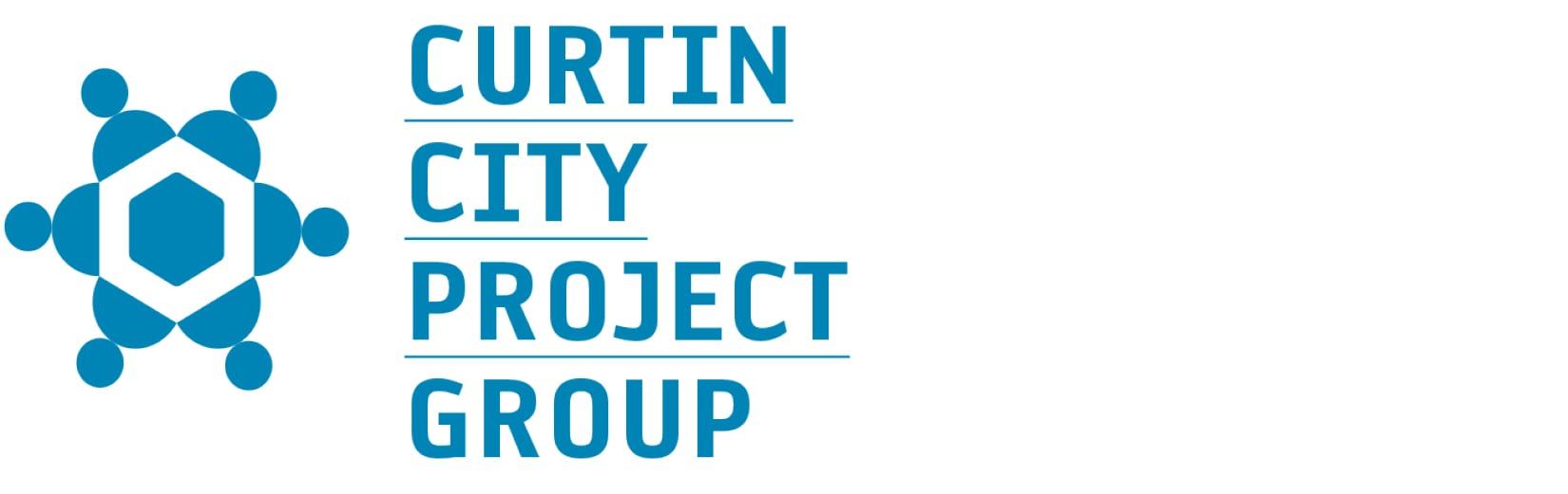 City_Group_Logos32.jpg
