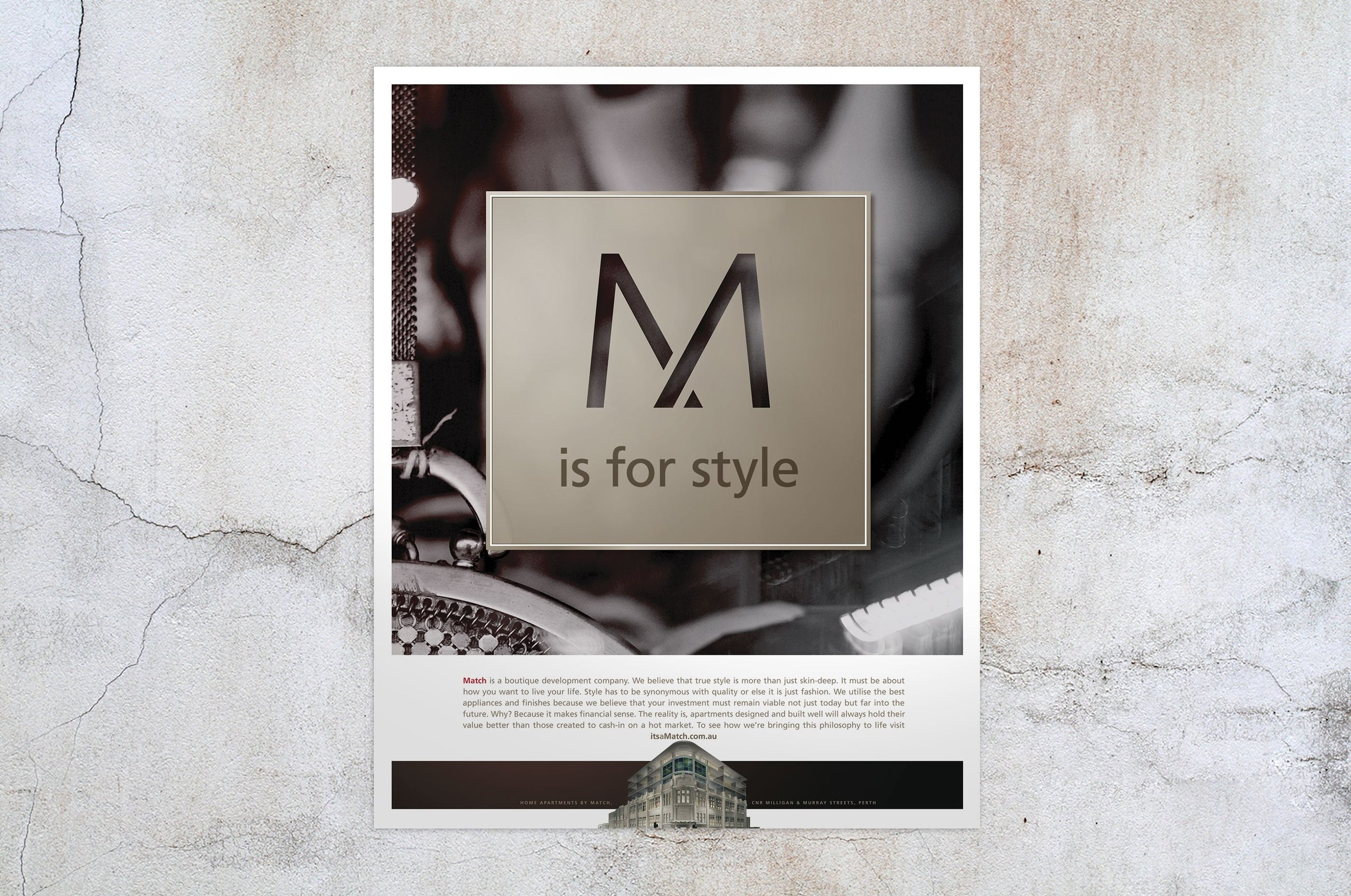 M_is_For_style.jpg