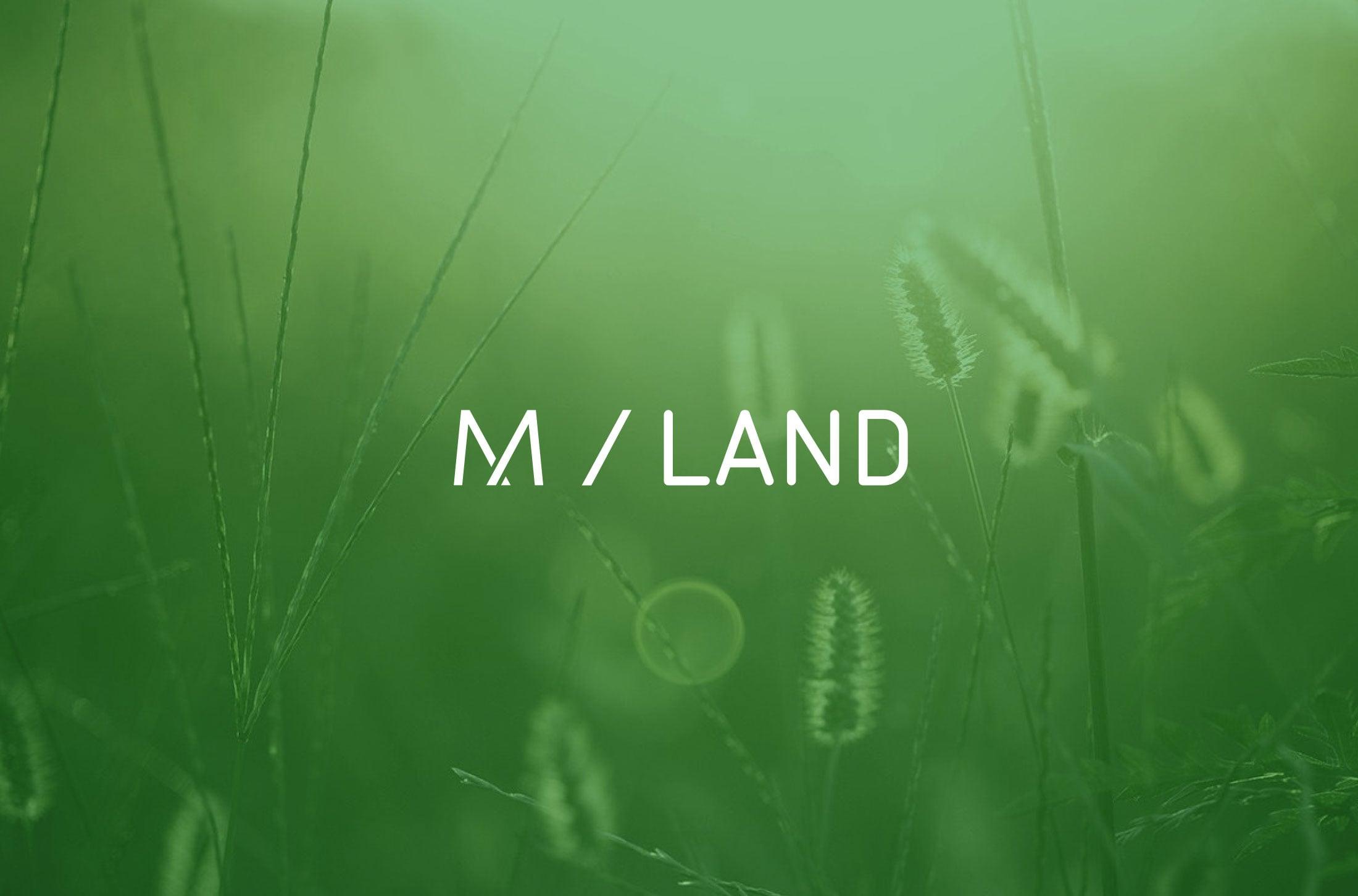MLAND.jpg