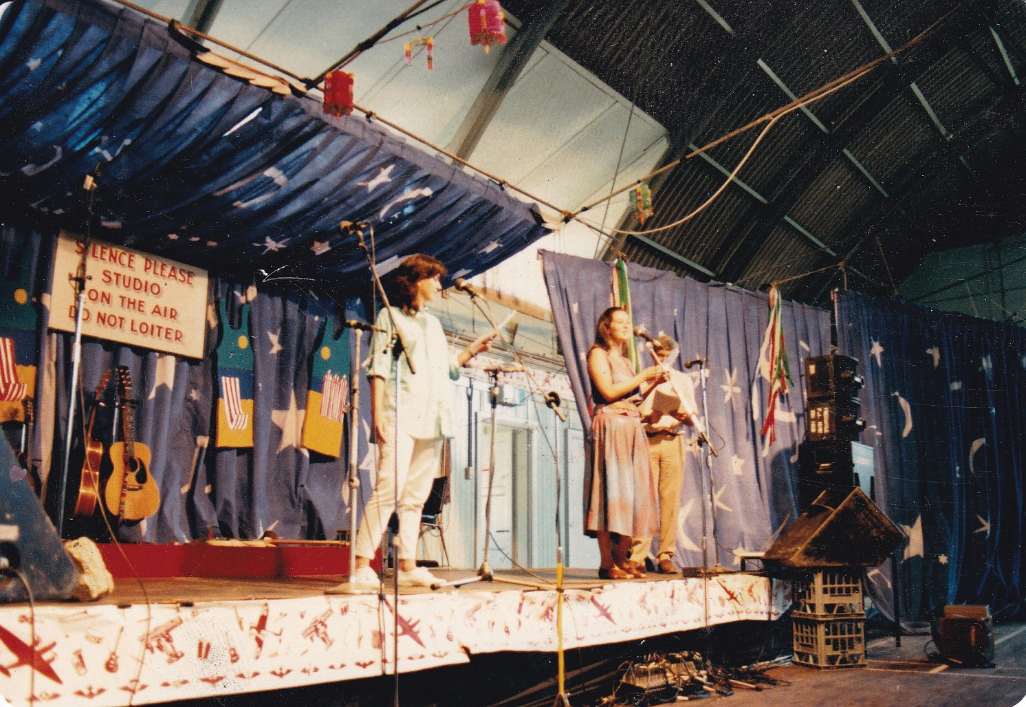 HR_CMYK_12.-The-Bathers-Beach-Glee-Club-1986,-with-Beverley-Hill,-Robyn-Johnston-and-Scott-Wise,-courtesy-Scott-Wise.jpg