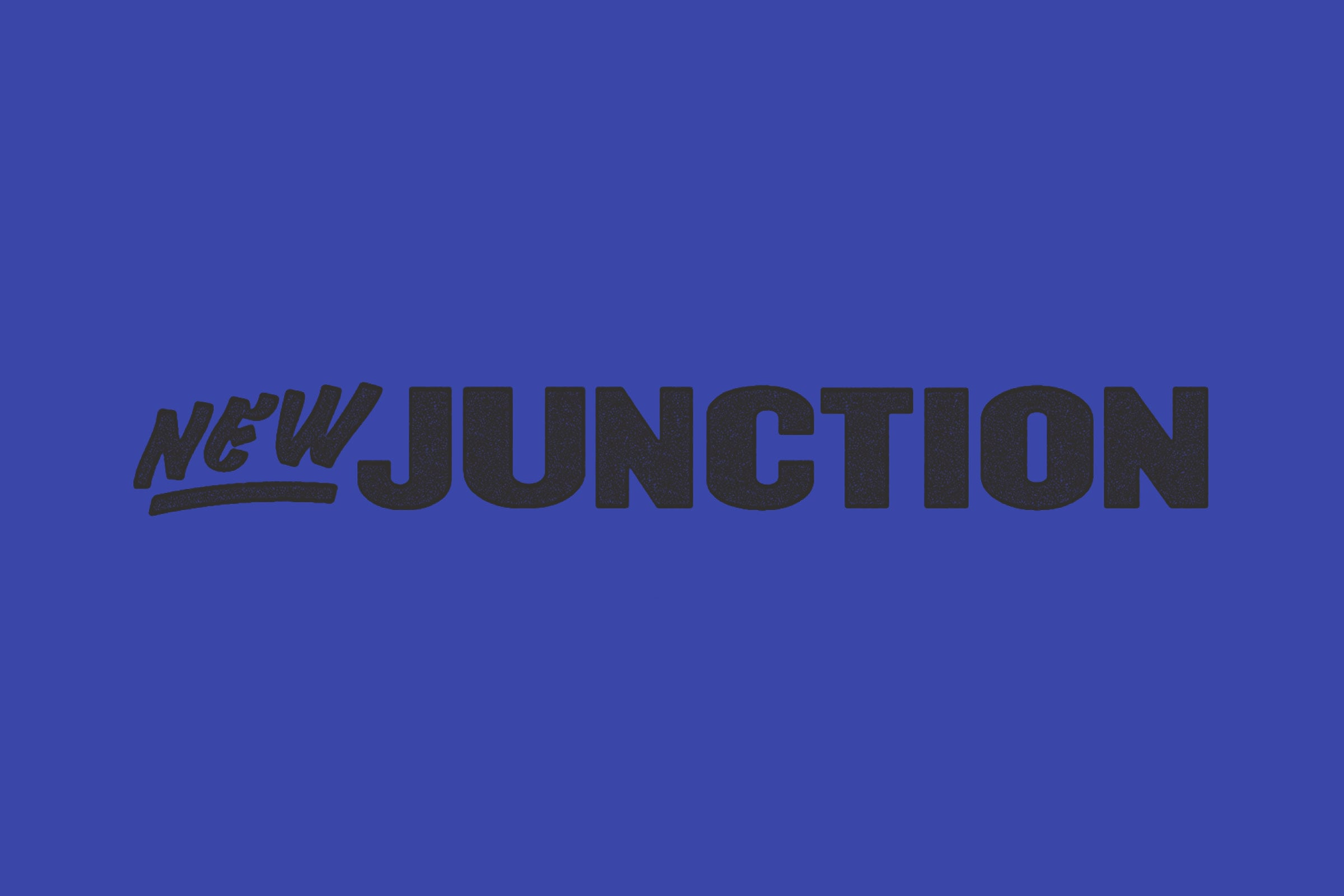 BLO999063_NEW_JUNCTION_IMGS.jpg