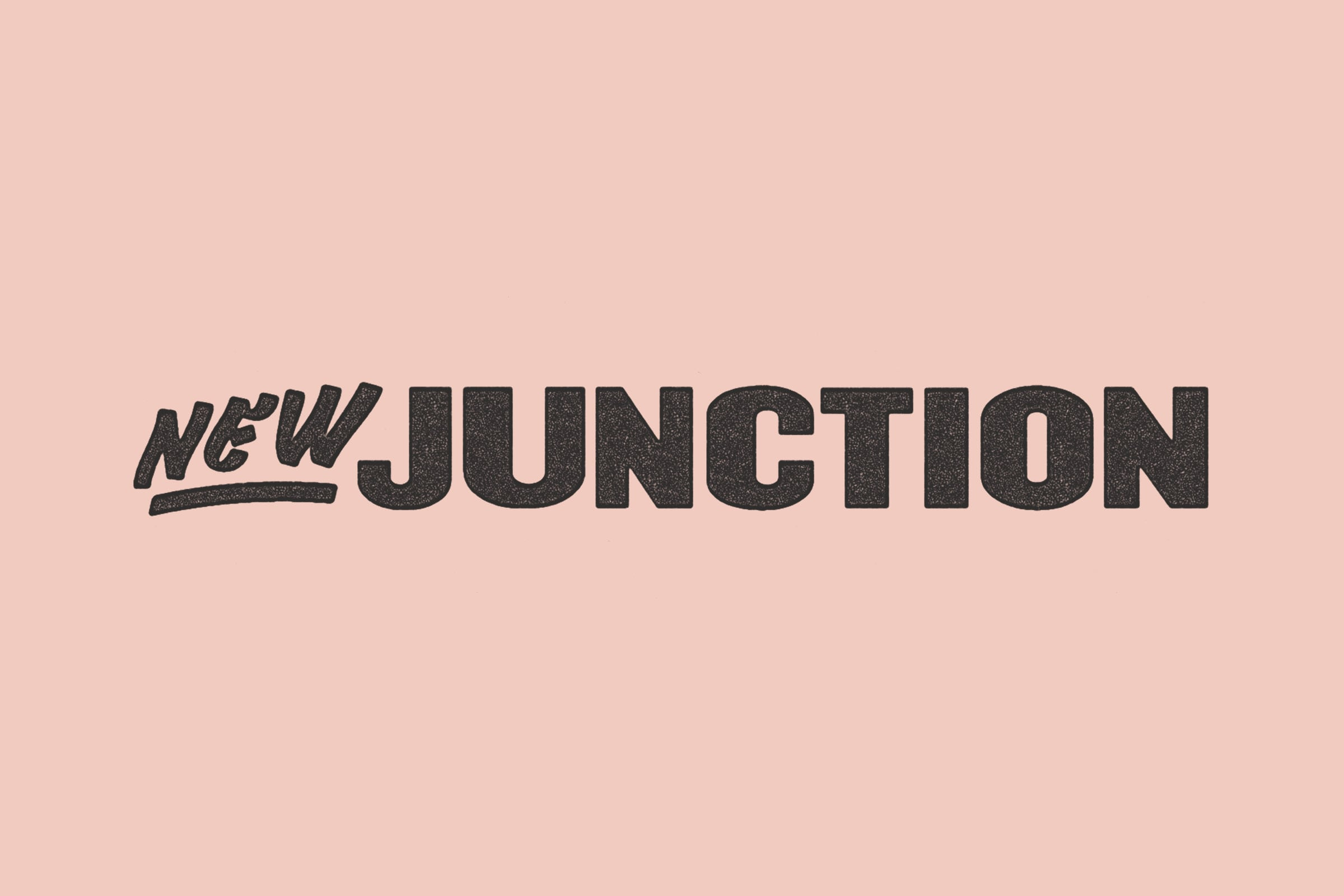 BLO999063_NEW_JUNCTION_IMGS2.jpg
