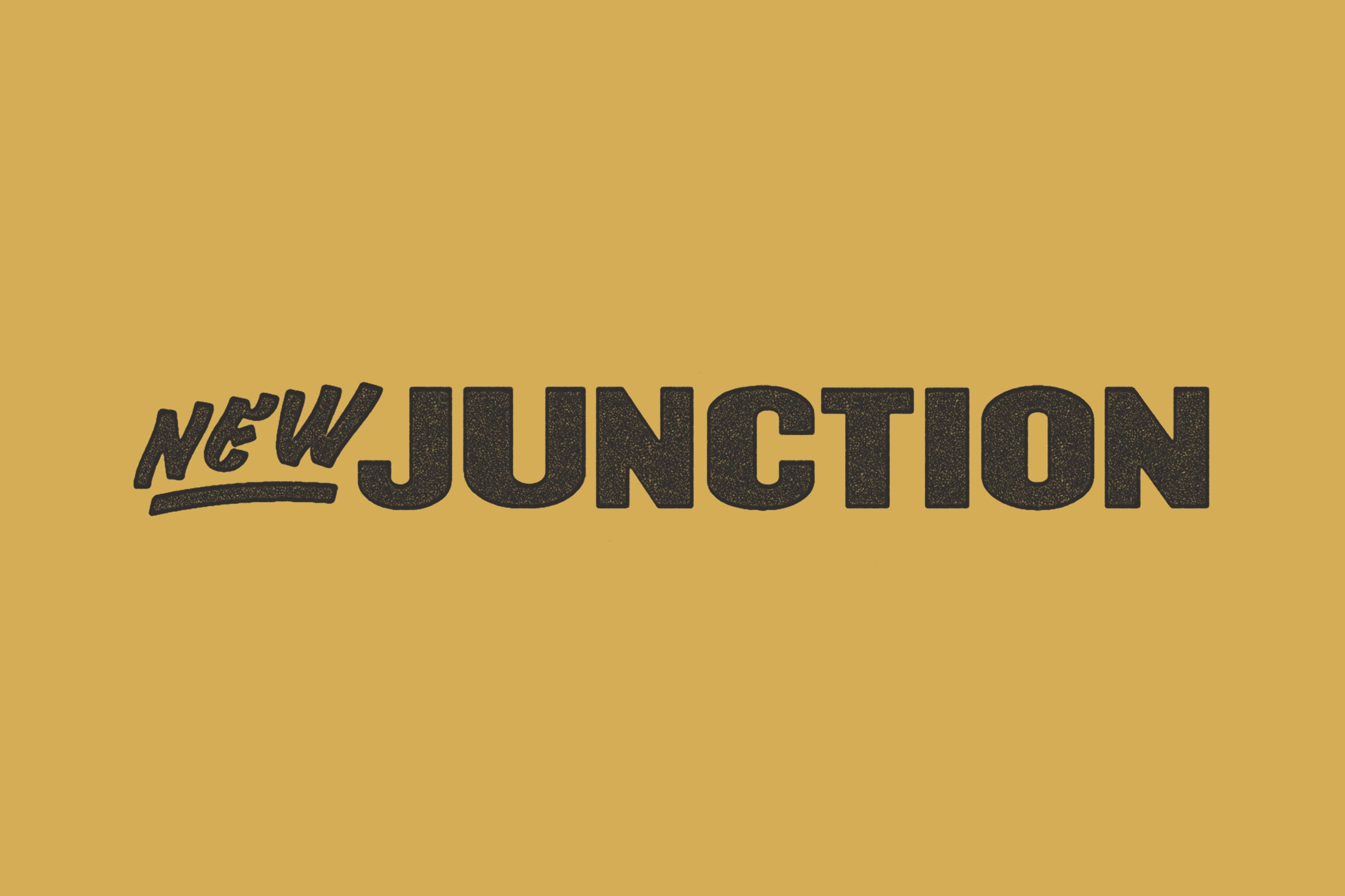 BLO999063_NEW_JUNCTION_IMGS3.jpg