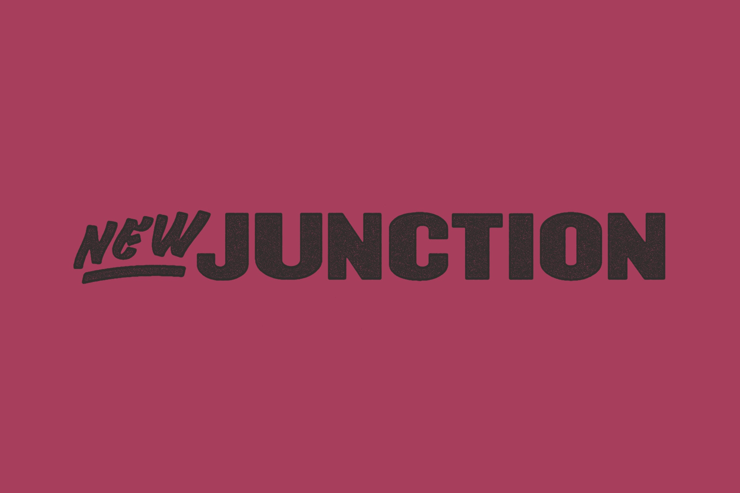 BLO999063_NEW_JUNCTION_IMGS4.jpg