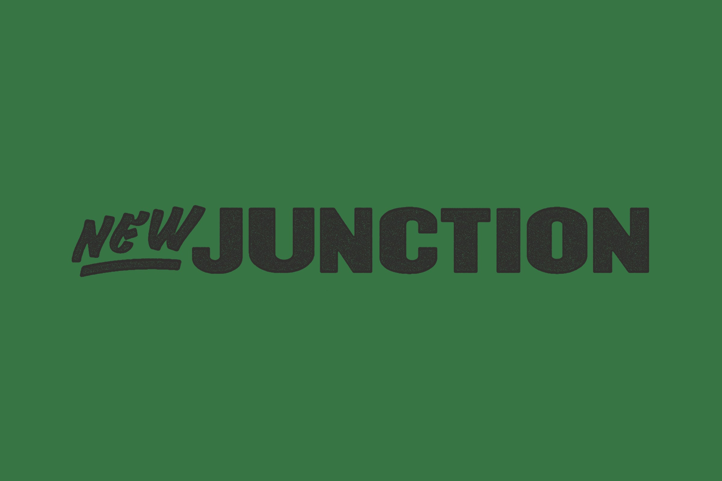 BLO999063_NEW_JUNCTION_IMGS5.jpg