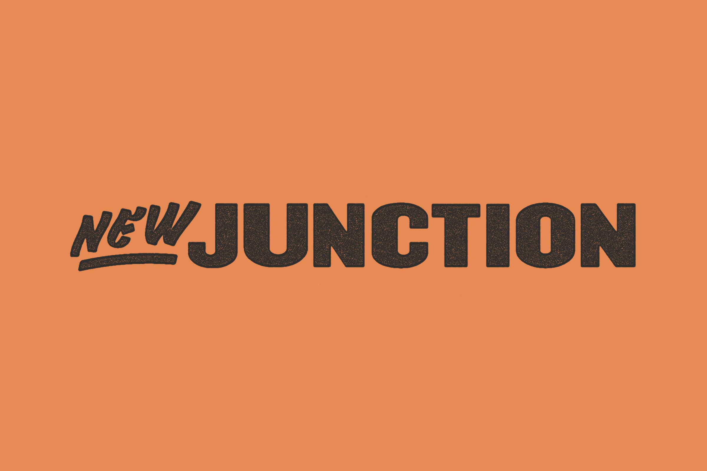 BLO999063_NEW_JUNCTION_IMGS6.jpg