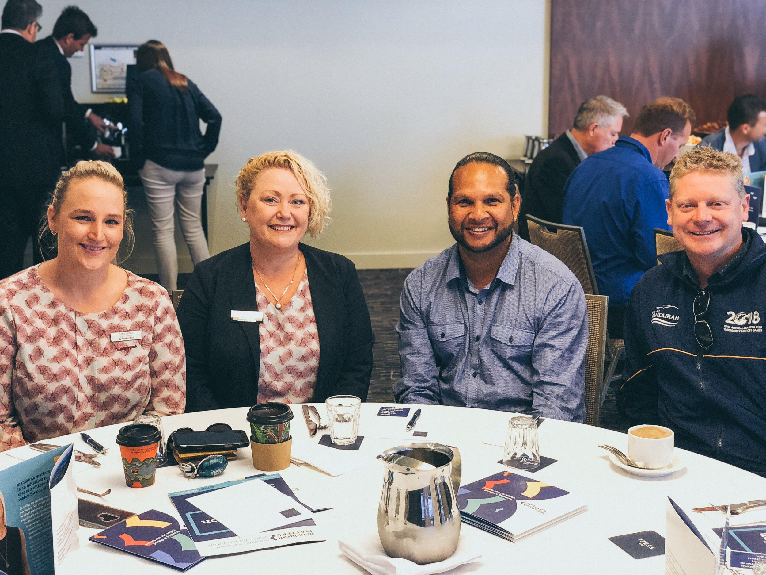 Mandurah Matters 2018 Stakeholder Breakfast (13).jpg