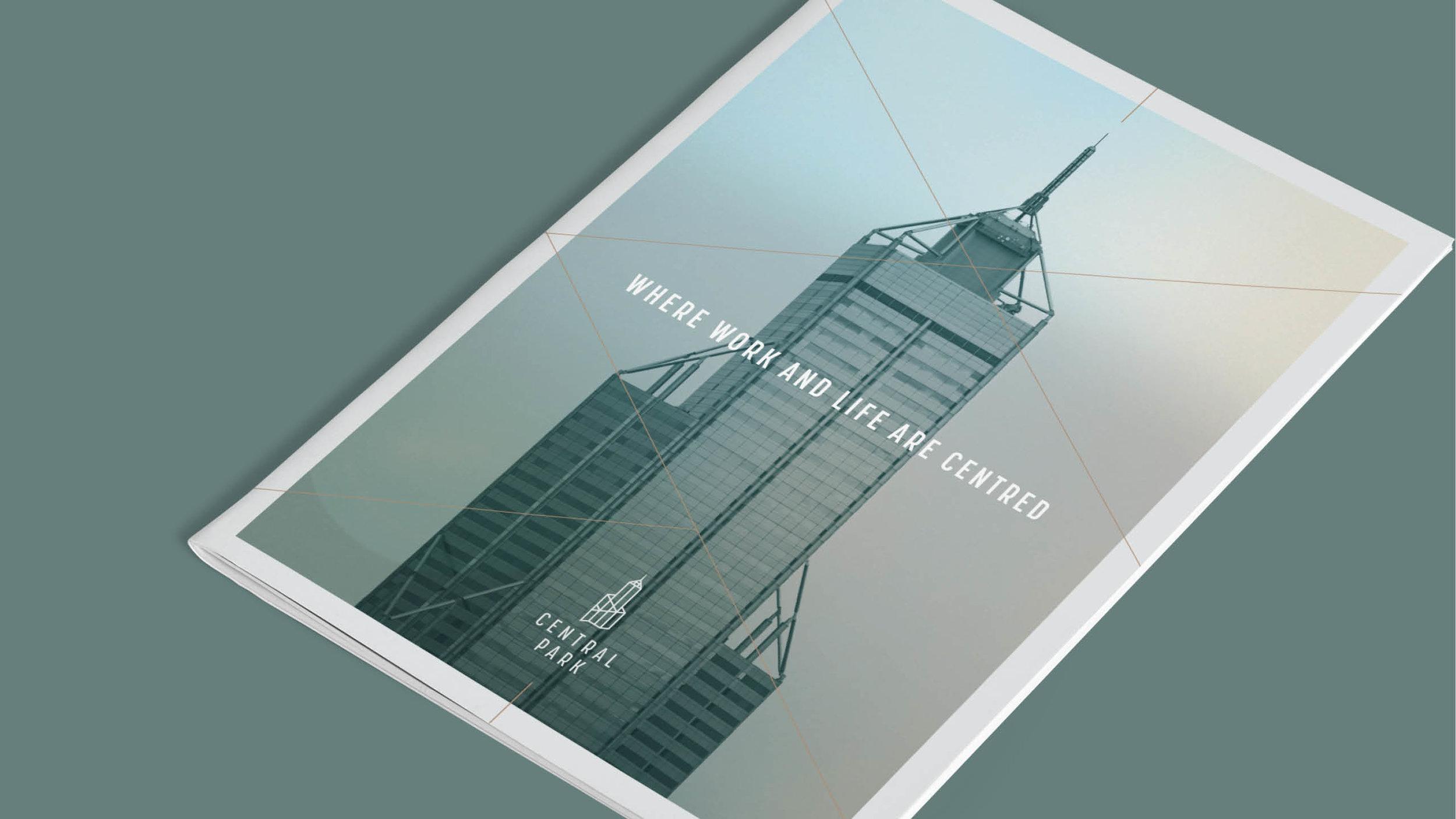 CPA_PR_IMAGES_brochure.jpg