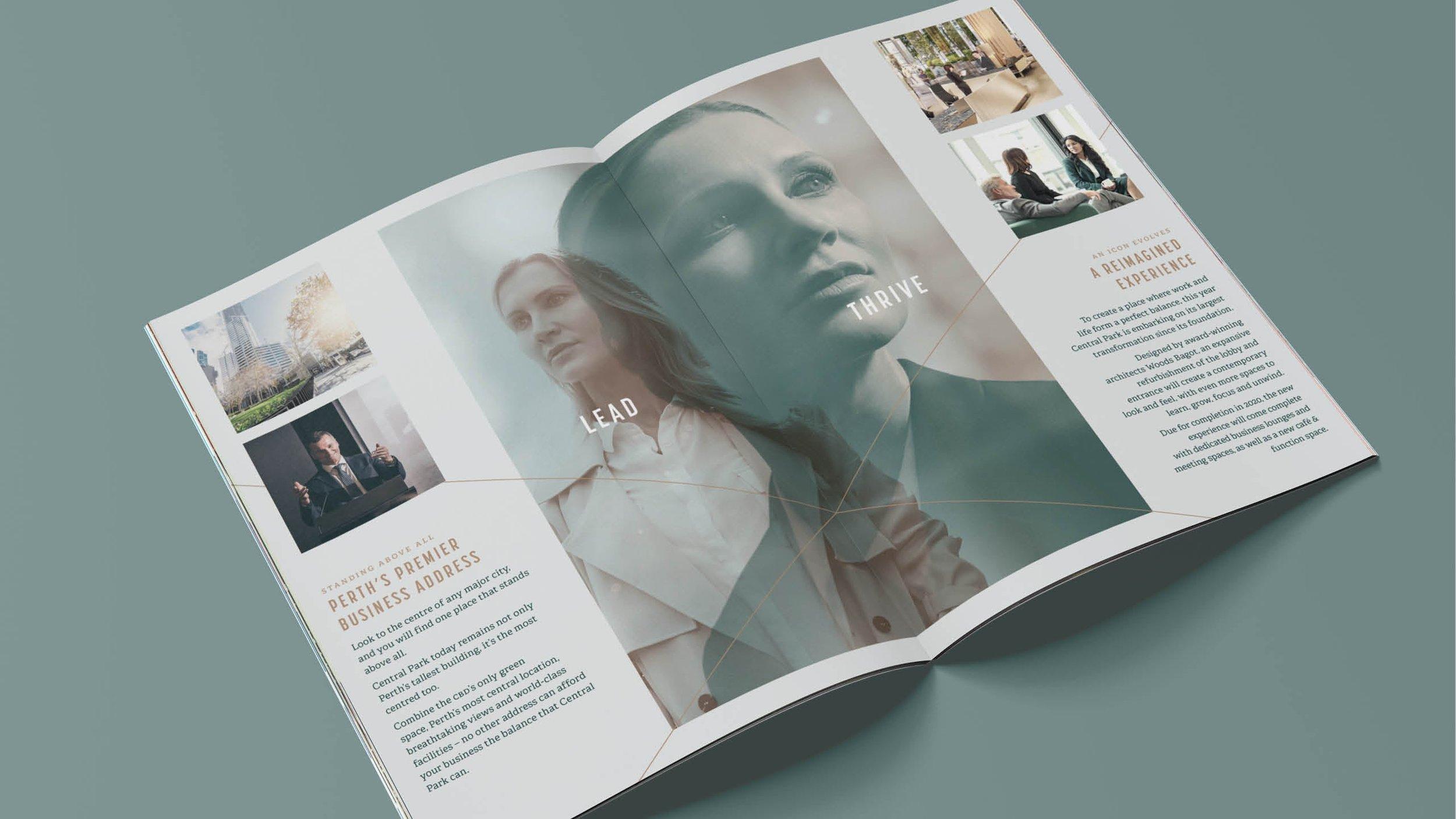 CPA_PR_IMAGES_brochure2.jpg