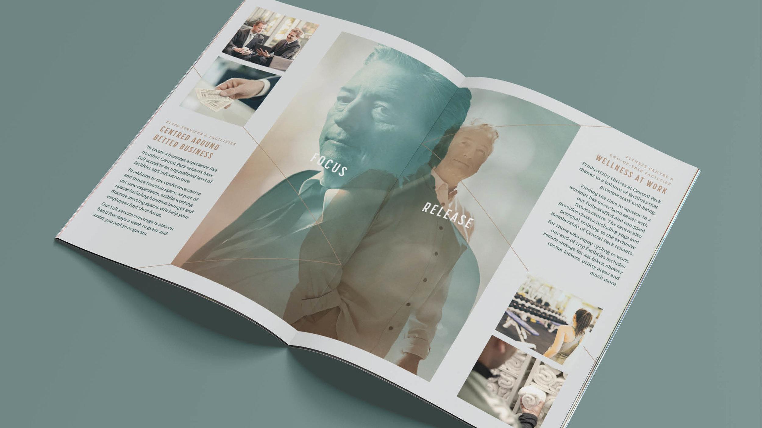 CPA_PR_IMAGES_brochure3.jpg