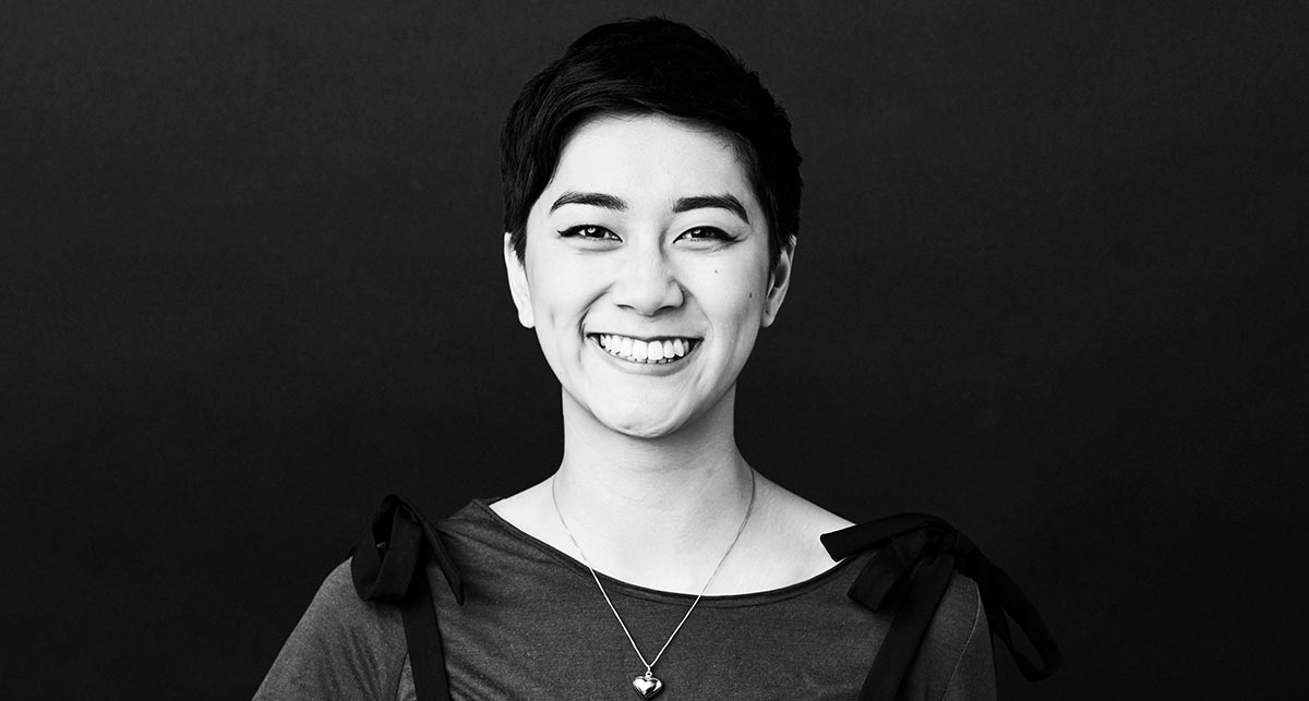 Rachel-Boon-Branding-in-Asia-Magazine-One-Under-30.jpg