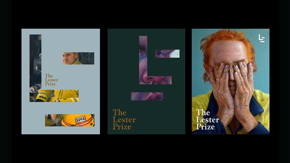 The-Lester-Prize-01-Branding-in-Asia.jpg