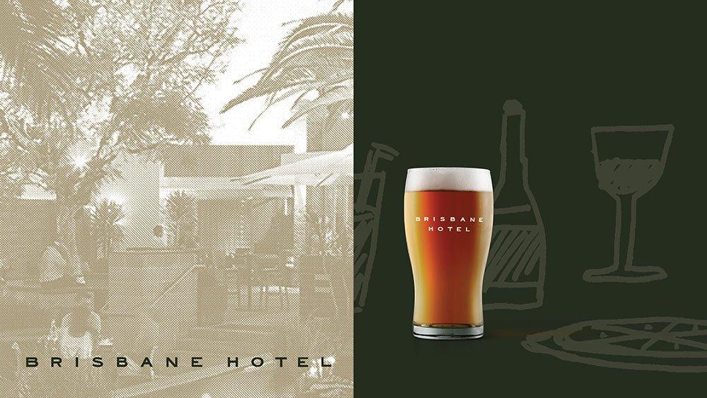 Brisbane_Hotel_Block-Branding-in-Asia-Magazine.jpg